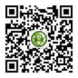 qrcode_for_gh_0b1b078230c7_430.jpg
