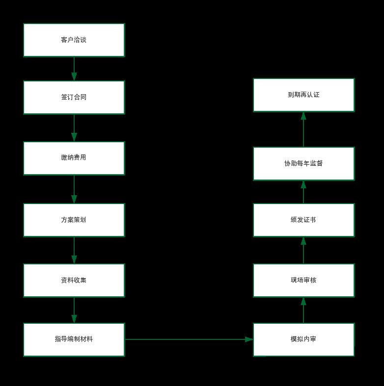 未命名文件(1).png